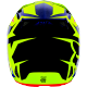 Casque Fox V2 Race
