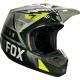 Casque Fox V2 Vicious Army