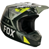 Casque Fox V2 Vicious Army