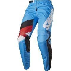 Pantalon SHIFT Tarmac Bleu