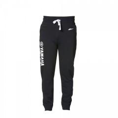 Pantalon Yamaha Noir