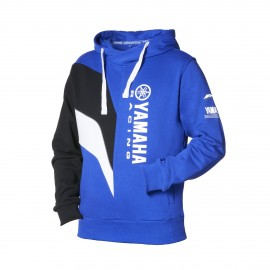 Sweat Yamaha pour homme