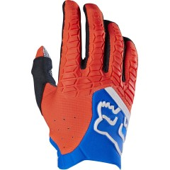 Gants Fox PAWTECTOR Orange 2017