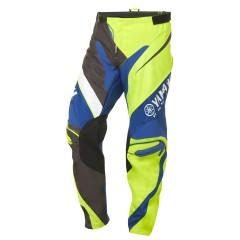 Pantalon Yamaha MX Duns 2017
