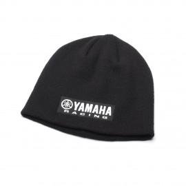Bonnet Yamaha Paddock Noir