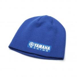 Bonnet Yamaha Paddock Bleu
