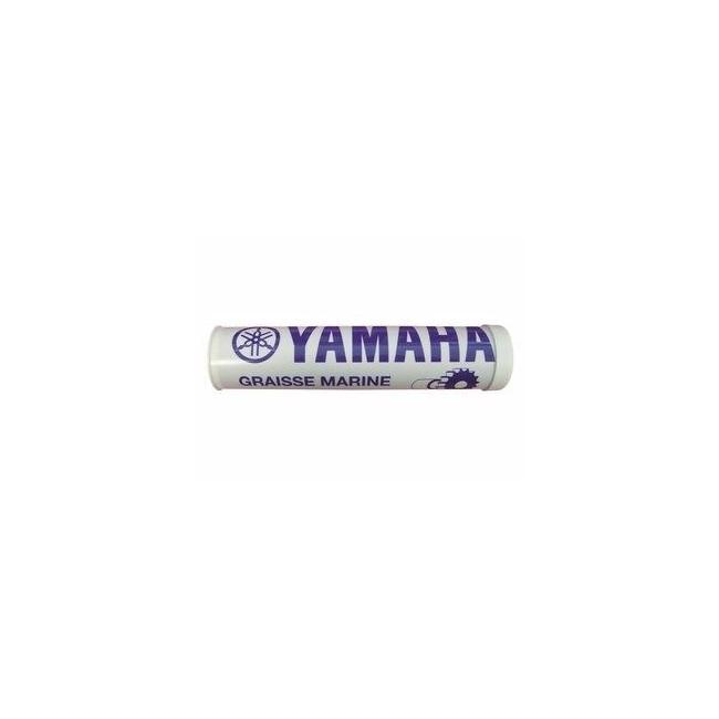 Graisse Marine Yamaha 430g