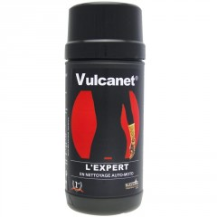 VULCANET 80 Lingettes
