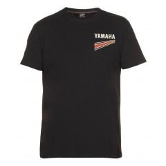 Tee Shirt Yamaha REVS Lexam