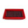 Filtre à air BMC Performance pour APRILIA RS4