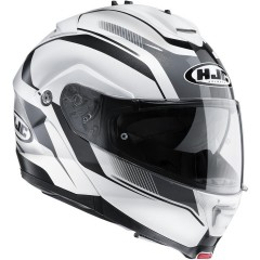 Casque HJC IS-MAX II ELEMENTS MC-10