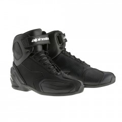 Basket Alpinestars SP-1 Noir