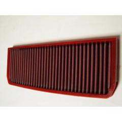 Filtre à air BMC Performance pour MV AGUSTA