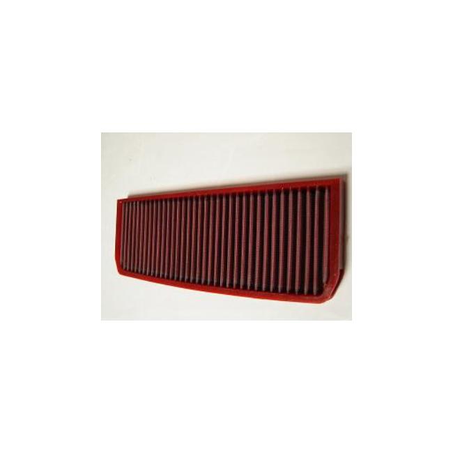 filtre air bmc performance pour mv agusta. Black Bedroom Furniture Sets. Home Design Ideas