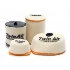 Filtre à air TwinAir YZ125 et YZ250 : 95 - 96