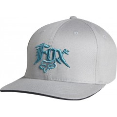 Casquette Fox Association