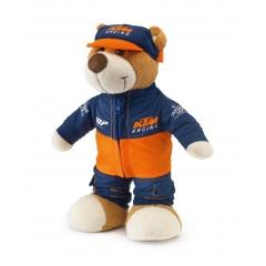 Peluche KTM Teddy
