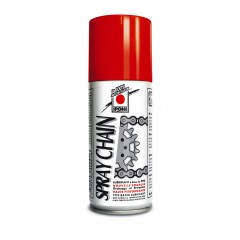 Spray Chaine Ipone Route 100ml