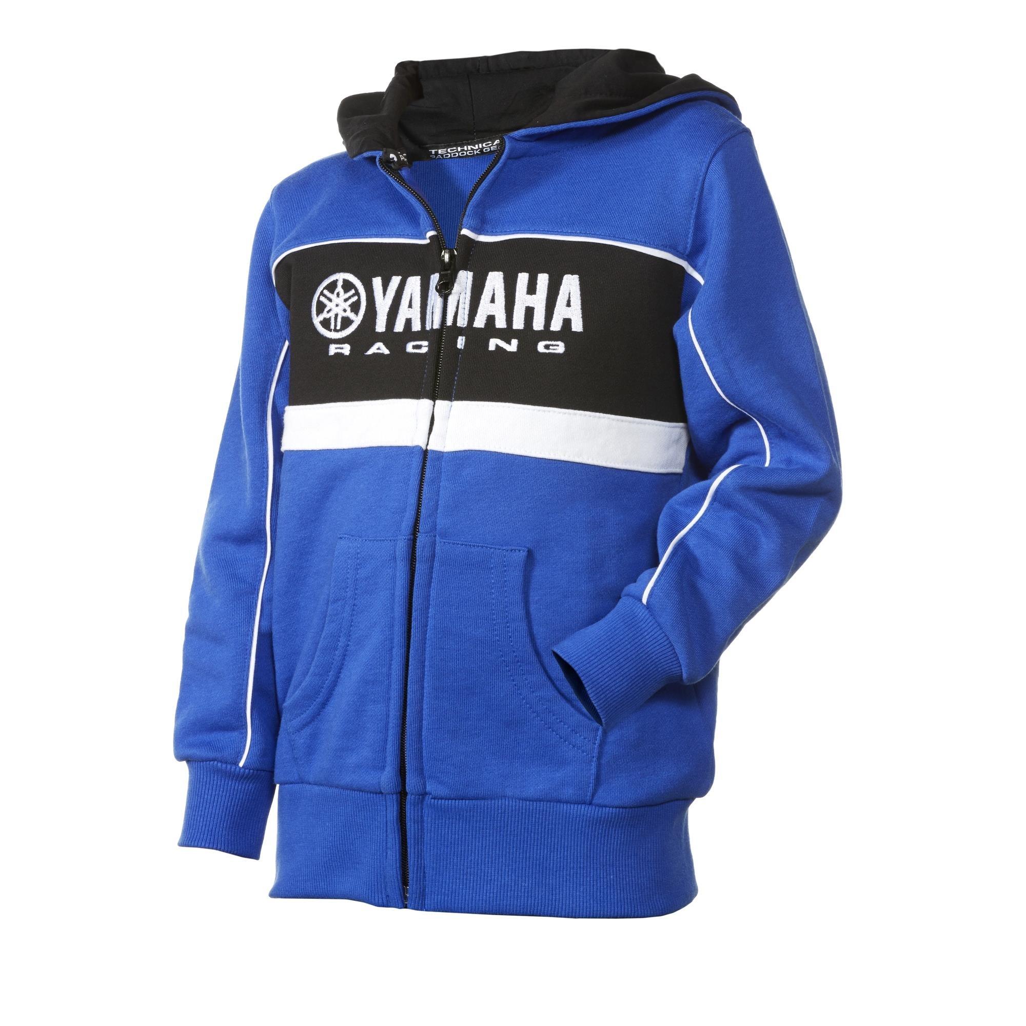 Yamaha Yamaha Softshell veste Classic Homme Veste YpqRx1O