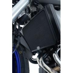 Protection de radiateur Yamaha MT09