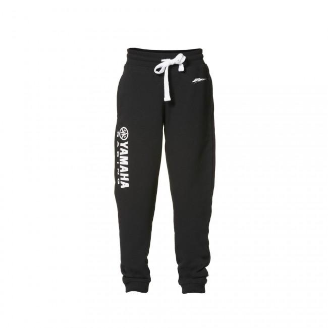 Pantalon de survêtement Yamaha pour enfant 7 à 10