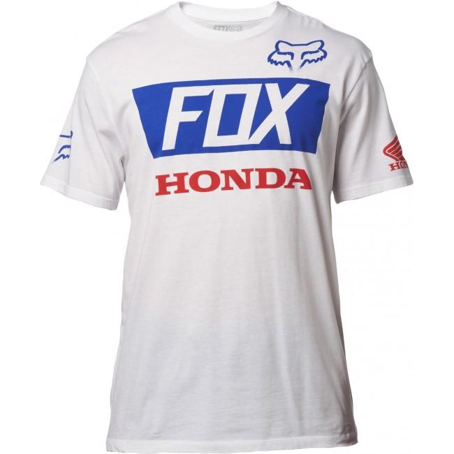 31281f27e85ac pas cher sportswear fox - Achat   gdgclub.oneloyalty.in