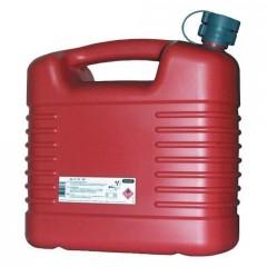 Jerrican Hydrocarbure 10 litres - Pressol