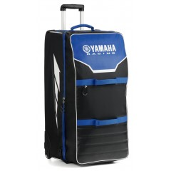 Sac de voyage Yamaha Racing XL