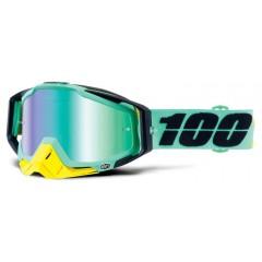 Lunettes MX 100% RACECRAFT Kloog