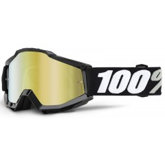 Lunettes MX 100% ACCURI RALEIGH