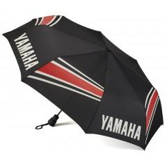 Parapluie Yamaha pliant REVS Star