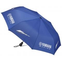 Parapluie Yamaha pliant RACE