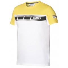 Tee Shirt 60e Anniversaire Yamaha