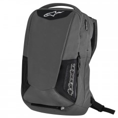 Sac à dos Alpinestars city hunter Gris / Noir