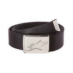 Ceinture Alpinestars Friction Web Gris