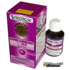 Mecacyl AER 2 Temps 60 ml