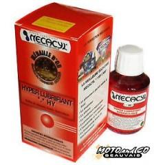 Mecacyl HY Boite de vitesse 60ml