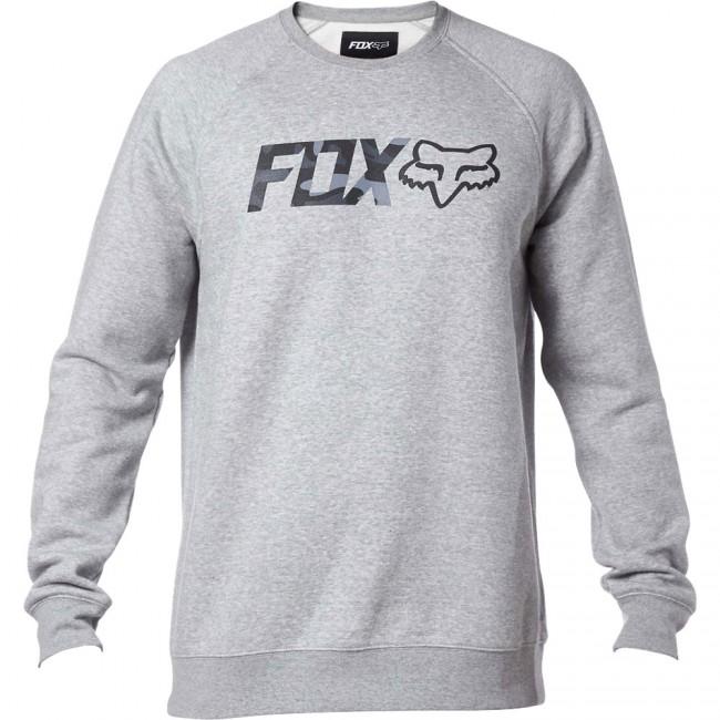 Pull FOX Legacy Crew