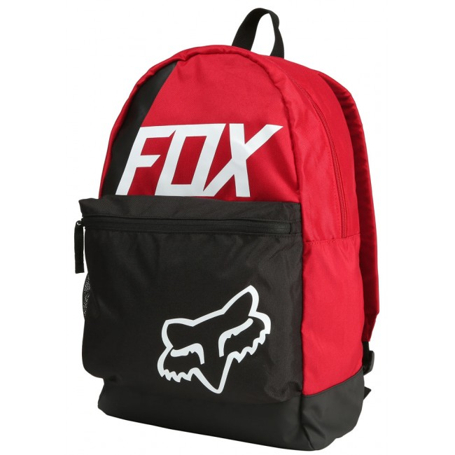 Sac à dos Fox Sidecar Kick Stand Backpack