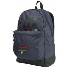 Sac à dos Fox Kick Stand Backpack