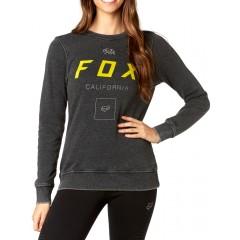 Pull FOX Growled Po Crew