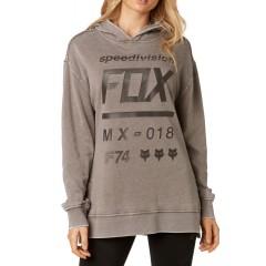 Sweat FOX Draftr Shdw