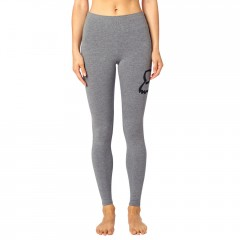 Legging FOX Enduration Gris