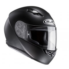 Casque HJC CS15 Flat Black