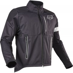 Veste FOX LEGION Charcoal