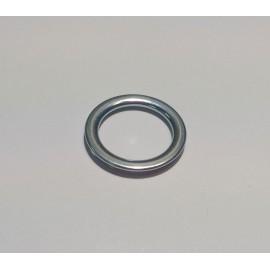 Joint de vidange Yamaha - 214111980100