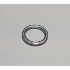 Joint de vidange Yamaha - 2141119801