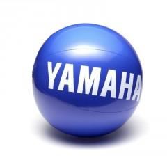 Ballon Yamaha de plage