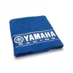Serviette de plage Yamaha
