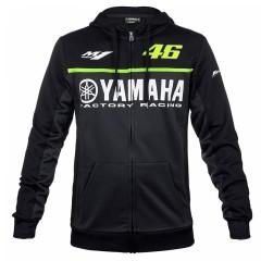 Veste Yamaha Valentino Rossi
